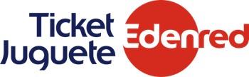 cestaticket logo