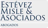 Estevez & Misle