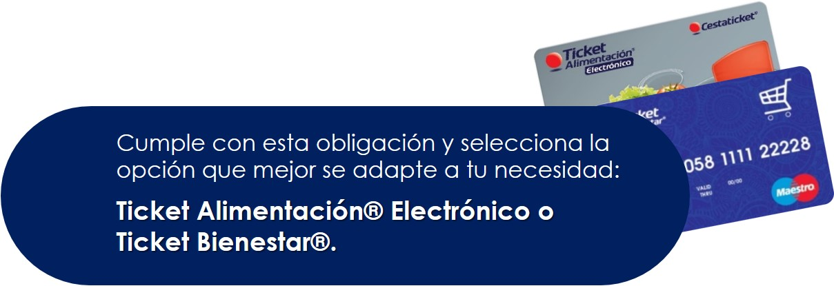 Tips Legales